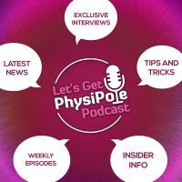 PhysiPole-Podcast-Facebook2