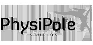 PhysiPole Studios